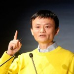 Alibaba Chairman Jack Ma Compares His Leadership Choices With Deng Xiaoping's During Tiananmen Crackdown
