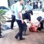 Man kills 3 in Shenzhen with knife featured image