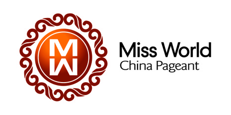 Miss World China pageant at Galaxy SOHO