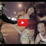 "Other China-Related ""Empire State Of Mind"" Parodies You Might Enjoy"