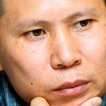 Hundreds Have Signed An Open Letter Calling For Xu Zhiyong's Release