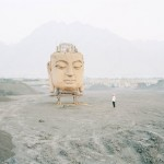 Amazing, Haunting, Elegiac Photos From The Banks Of The Yellow River