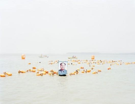 Henan province