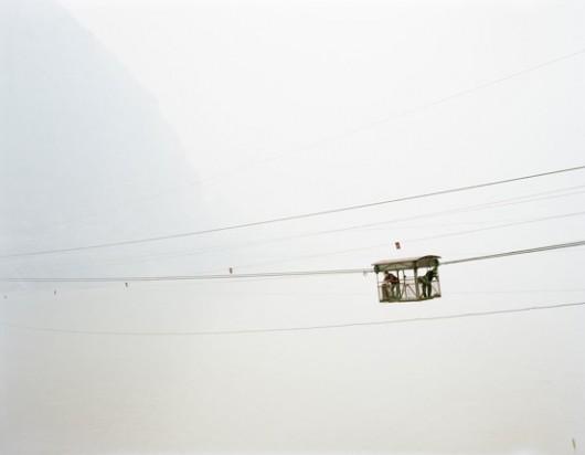 Yellow River pics 4