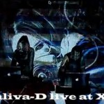 Zaliva-D live at XP featured image