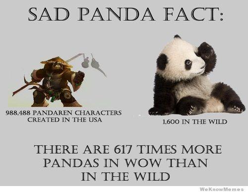 66 sad-panda-fact