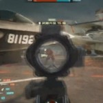 Download: Glorious Mission Online, China's PLA-Developed First-Person Shooter