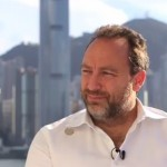 Wikipedia Co-Founder Jimmy Wales Criticizes Chinese Censorship At Wikimania In Hong Kong