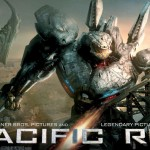 Hollywood Will Always Be The Same, Just Like Its Asian Characters: Pacific Rim, Reviewed
