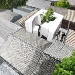 Beijing Design Week 2013 preview