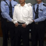 Bo Xilai Sentenced To Life In Prison [UPDATE]