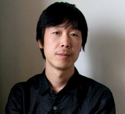 Dong Bingfeng