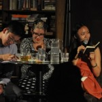 Literary Death Match at the Bookworm featured image