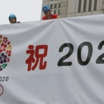 "Global Times Editorial Criticizes Japanese ""Olympics Fever"""