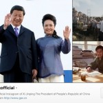 Does Xi Jinping Have An Instagram Account? A Look At @XiJinpingOfficial