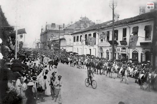 historical-shanghai-photos-early-20th-century-02-1902