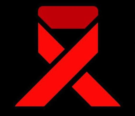 HIV bathhouse ban