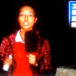 Yuyao riot journalism