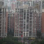 Adili Wuxor in Huizhou