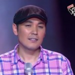 "Dispatches From Xinjiang: Minor Transnationalisms And A Kazakh Singer On ""The Voice Of China"""