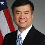 Gary Locke, US Ambassador To China, Resigns