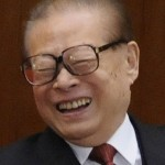 Spain Is Calling For The Arrest Of Jiang Zemin For Alleged Genocide In Tibet