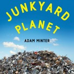 Moral Ambivalence In Trash: Junkyard Planet, Reviewed