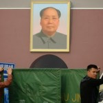 Tiananmen attack leads to increased scrutiny on Xinjiang Uyghurs