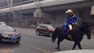Horse-man-1