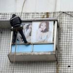 Changsha sex girl sauna ad 1