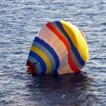 That Marooned Balloon