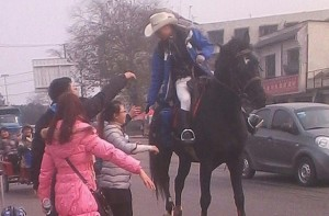 Horse-man-2