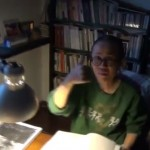 Watch: Liu Xia, Wife Of Jailed Nobel Laureate, Reads Two Poems Under House Arrest
