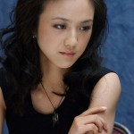 """Lust, Caution"" Star Tang Wei Swindled Out Of 210,000 RMB In Phone Scam [UPDATE]"