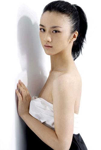 Tang Wei 2
