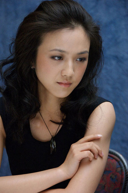 Tang wei sex video boobs