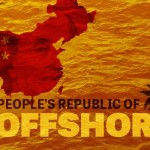 Five Facts from ICIJ Report on Offshore Corruption in China