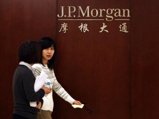 Jason Lee / Reuters