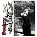 Poetry Night In Beijing: A Conversation With Eleanor Goodman