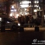At Least One Foreigner Stabbed Again In Sanlitun This Week