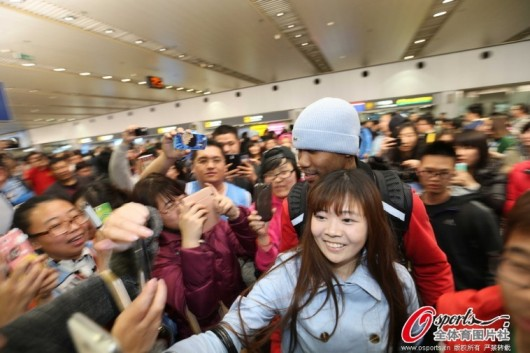 Beijing beats Guangdong CBA semis game 5h