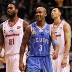 Beijing beats Guangdong CBA semis game featured image
