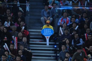 Beijing vs Guangdong live blog 10