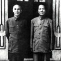 The KMT And CCP: Continuities In 20th Century China