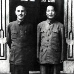 KMT and CCP - Licentiate's Ledger featured image