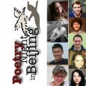 "Tonight: ""Poetry Night In Beijing"" At The Bookworm, 8pm"