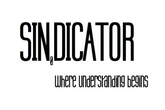 Sindicator_Logo