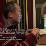 "Watch: ""The Dialogue,"" A Documentary Film About Han-Tibetan-Uyghur Relations"