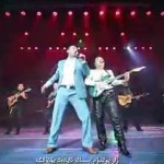 The Legacy of a Uyghur Rock Icon Exmetjan
