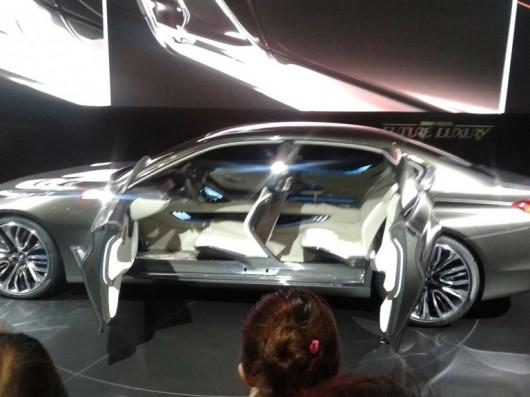 Beijing Auto Show 3